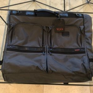 Tumi Garment Travel Bag